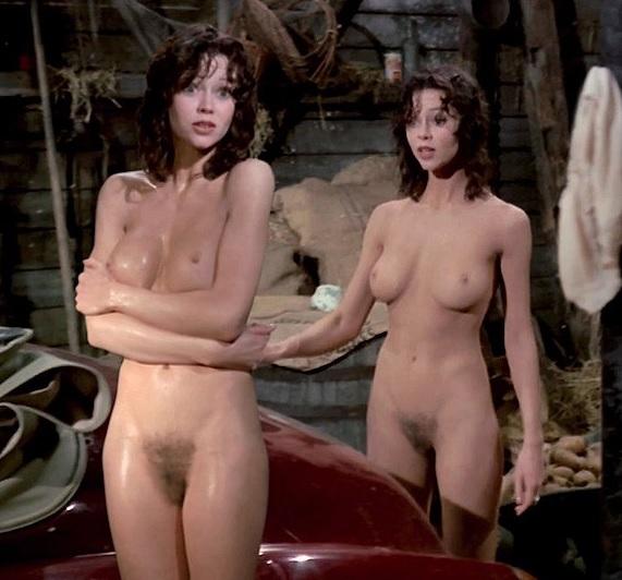 Gabrielle drake nude au pair girls