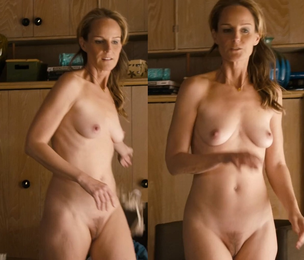 Year old nudist pictures