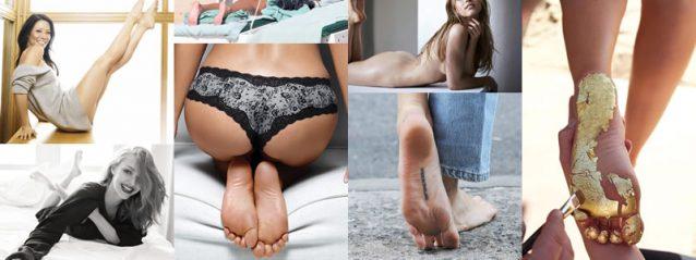 best celebrity soles
